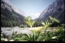 Thalo Pass_1